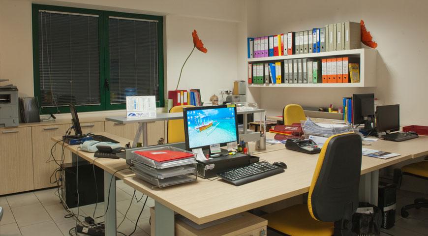 attivita02-uffici